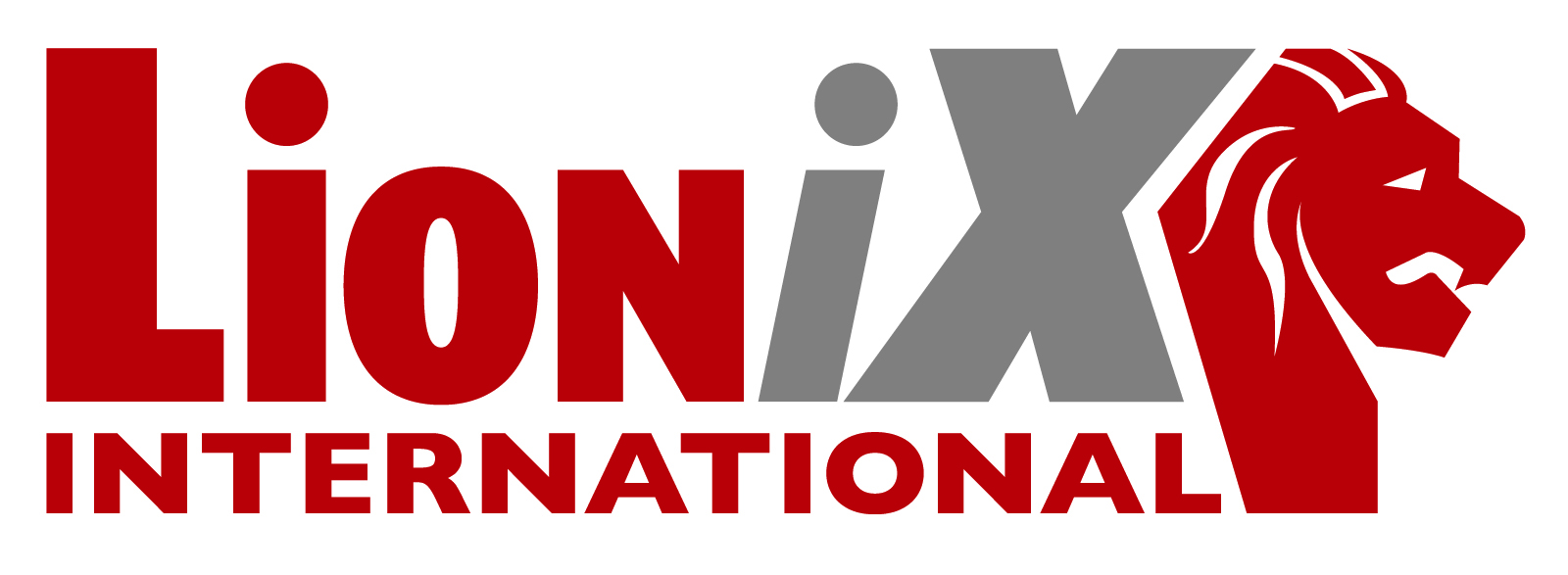 LioniX International B.V.