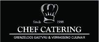 Chef Horeca & Catering
