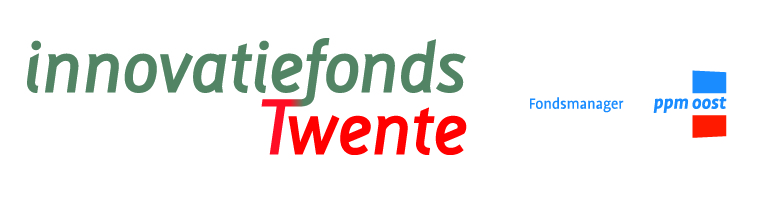 Innovatiefonds Twente B.V.