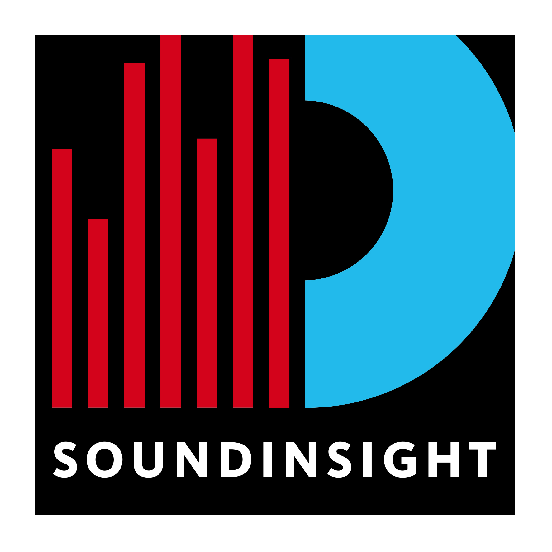 Soundinsight BV