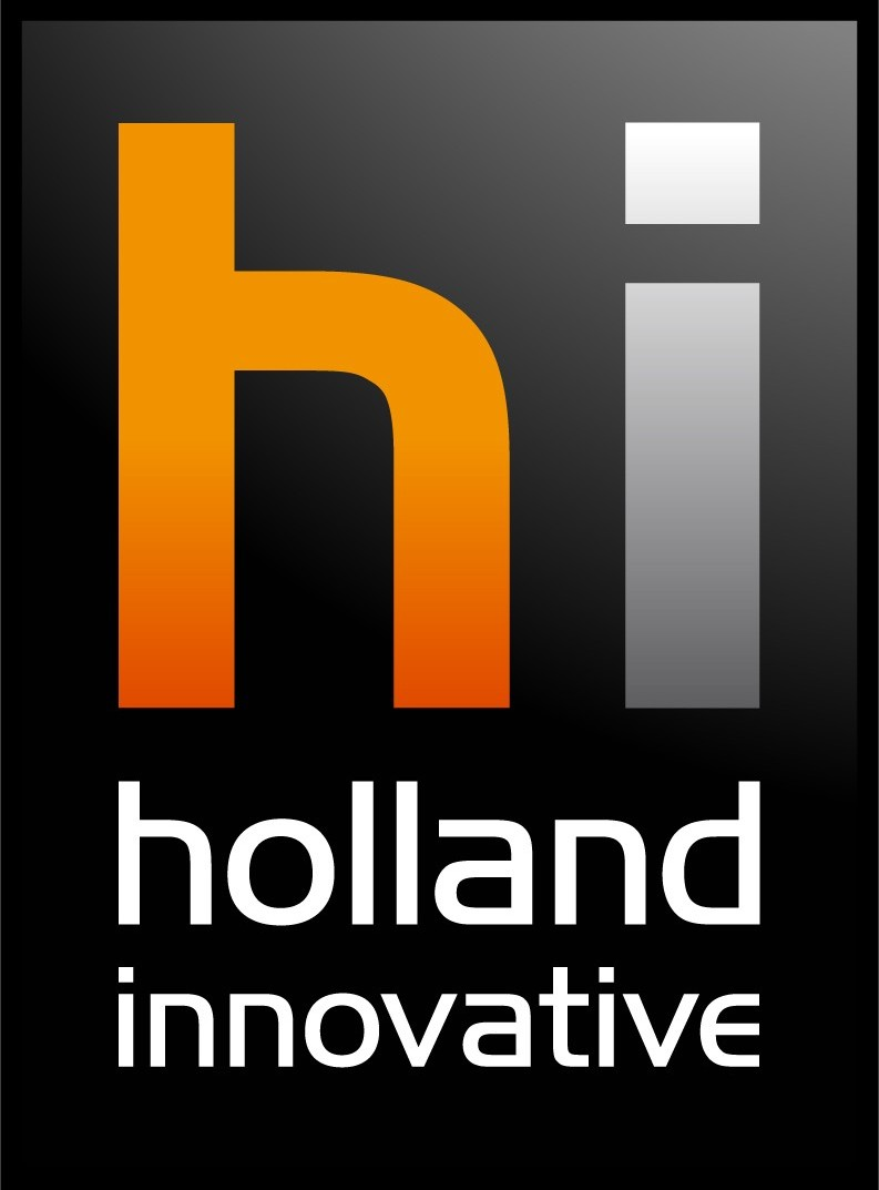 Holland Innovative Twente BV